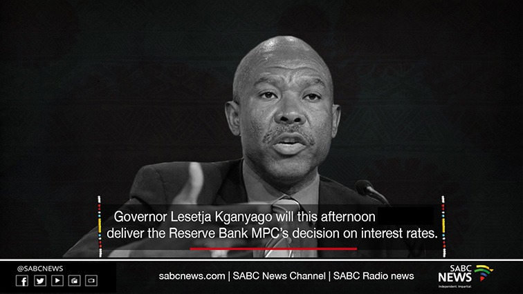 WhatsApp Image 2020 09 17 at 15.00.39 - LIVE: The Reserve Bank governor announces the repo rate