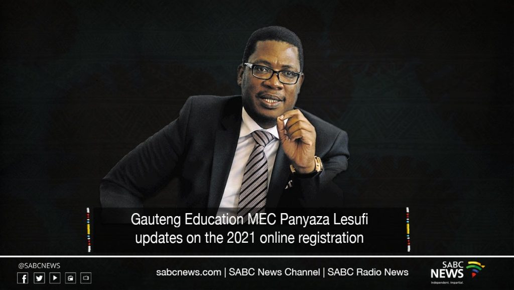 WhatsApp Image 2020 09 27 at 10.15.30 AM 1024x577 - LIVE: Gauteng Education MEC briefing on online registration for 2021 academic year