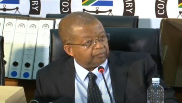 capture 756x426 2 - Mokhesi concedes he could have done more to ensure money was better spent in Free State asbestos project