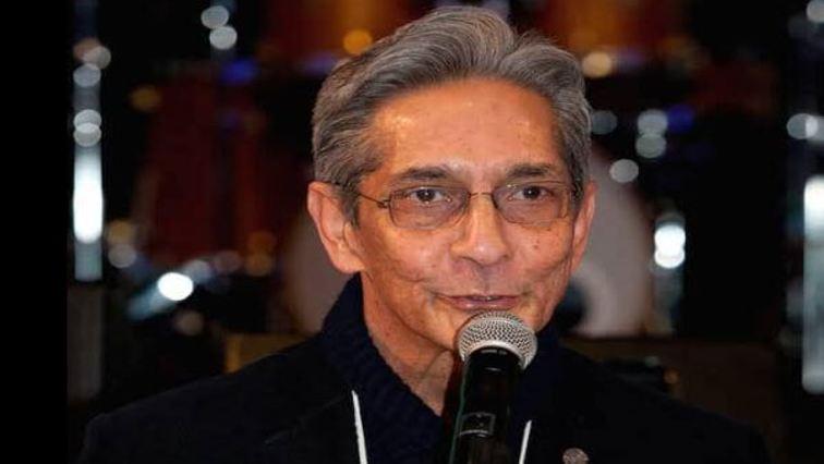 dangor 756x426 1 - Writer and activist Achmat Dangor dies