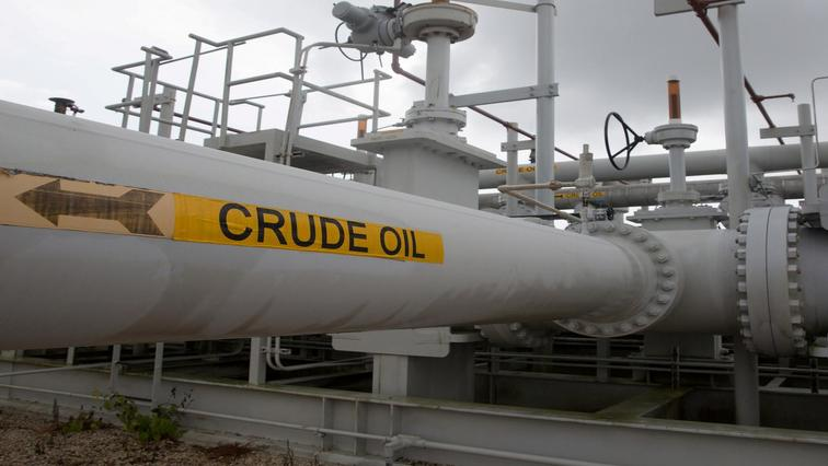 download 756x426 5 - PetroSA to begin hearings on unauthorised sale of crude oil reserves