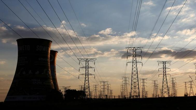 download 756x426 - Eskom suspends plant managers amid load-shedding crisis