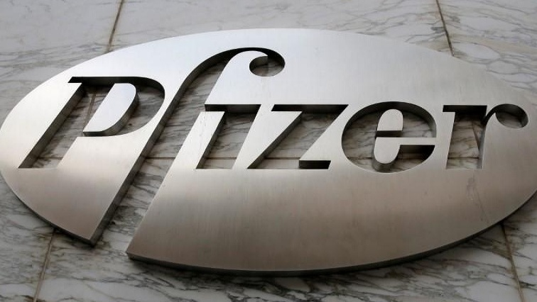 fizz 5 - Pfizer says coronavirus vaccine study shows mostly mild-to-moderate side effects
