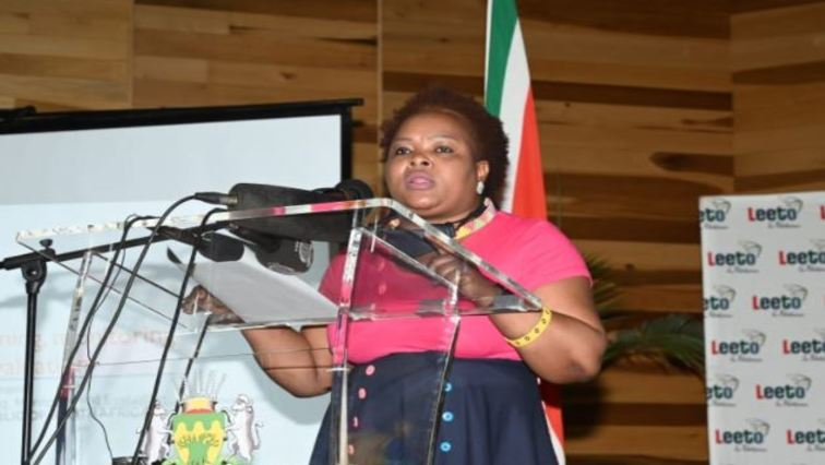 khawu 756x426 - Presidency launches Khawuleza app for service delivery complaints