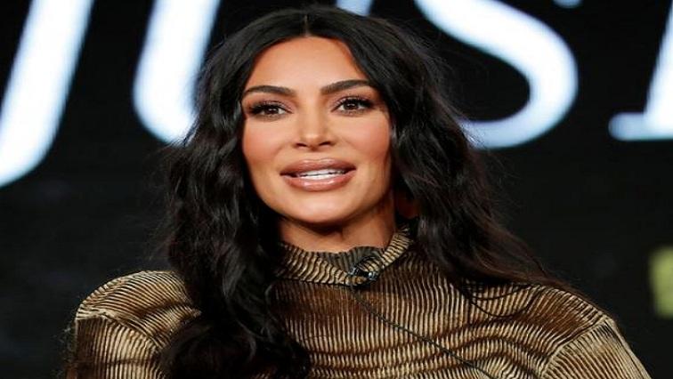 kimmy 5 - Kim Kardashian to freeze Facebook, Instagram accounts to protest hate speech