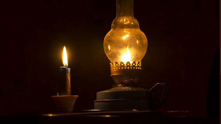 load shedding Twitter@Eskom SA - Eskom will overcome current energy crisis – Mabuza