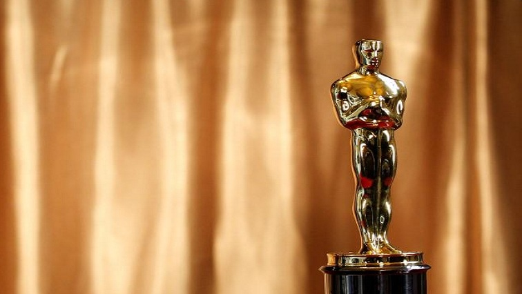 oscars 4 - Oscars academy sets out new diversity standards for best picture contenders