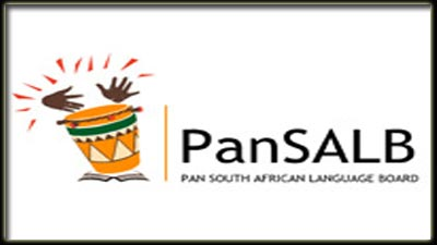pansalb - PanSALB calls for learners to be allowed to write exams in their home language