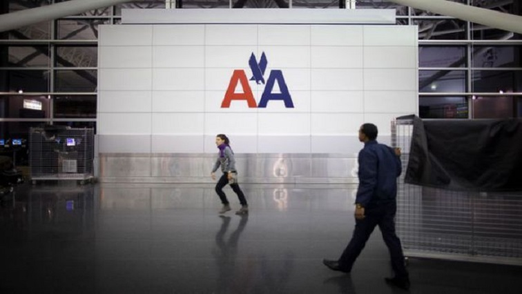 sabc airlines r - American Airlines secures $5.5 billion Treasury loan, could tap more
