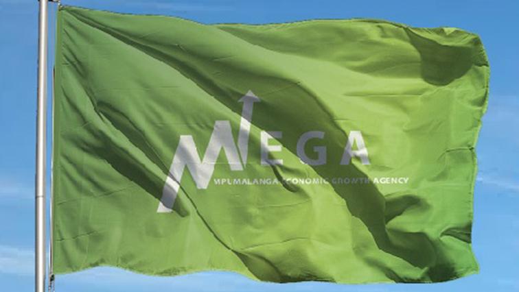 sabc news MEGA @Mega - Potential investors pullout of Mpumalanga Special Economic Zone project