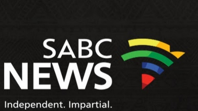 youser 2 - SABC News reaches 1M YouTube subscriber milestone