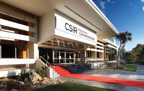 CSIR - CSIR celebrates 75 years of existence