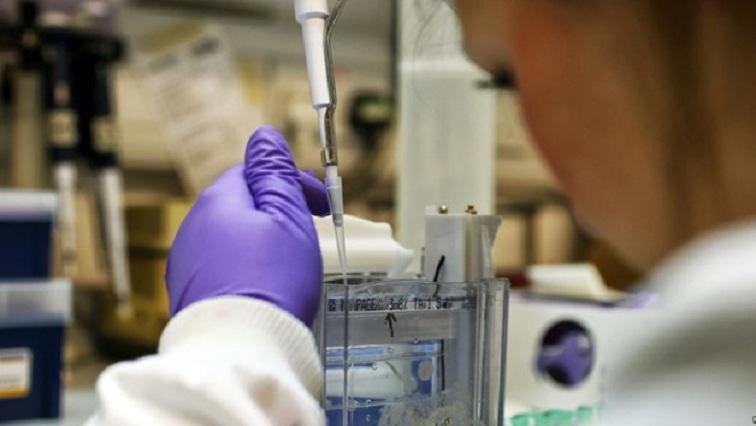 Corona3 Reuters 2 - As it hits 1 million coronavirus cases, Colombia prepares for vaccine