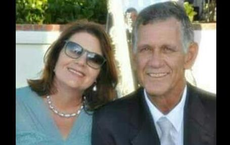 Couple farm murder 3 - Two suspects to appear in court for Normandien farm murder case