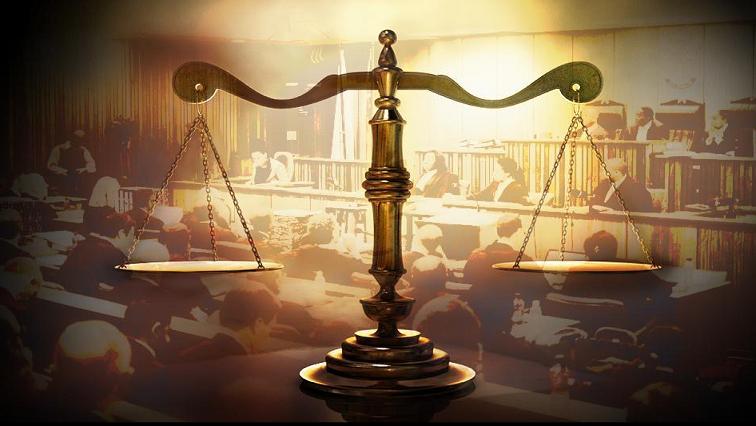 Court Image 1 - Tshegofatso Pule murder case postponed yet again