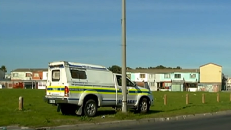 Hanover - City of Cape Town to deploy law enforcement officers to Hanover Park