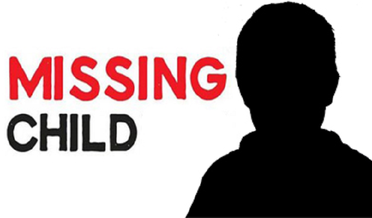 Missing Child - Organisation calls for safety of children in SA amid child kidnappings