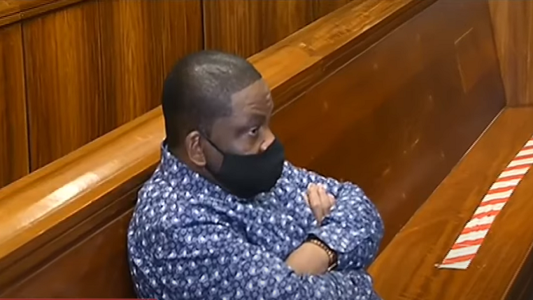 Omotoso - Omotoso should not get bail, says Investigating Officer