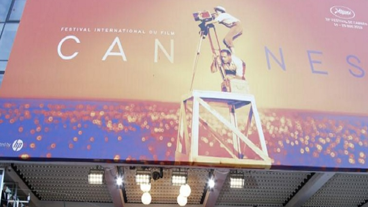 SABC Cannes R - Cannes rolls out red carpet for pared-back film showcase