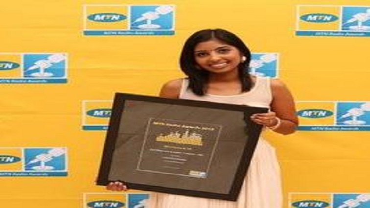 SABC Journalist - SABC News journalist wins CIPLA Mental Health Journalism Award
