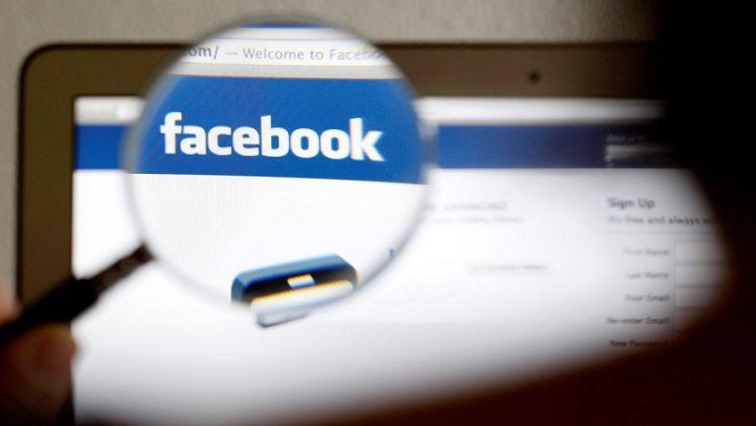 SABC NEWS FACEBOOK R - Facebook will ban ads discouraging people from getting vaccines