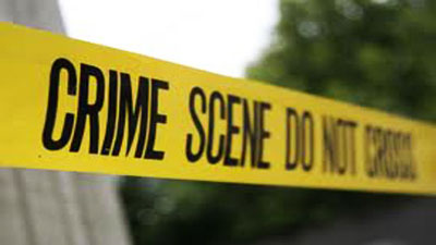SABC News Crime Scene 3 1 - Free State mother, five children die from poison