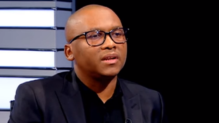 SABC News Dr Bandile Masuku - Masuku files urgent application to set aside damning SIU findings