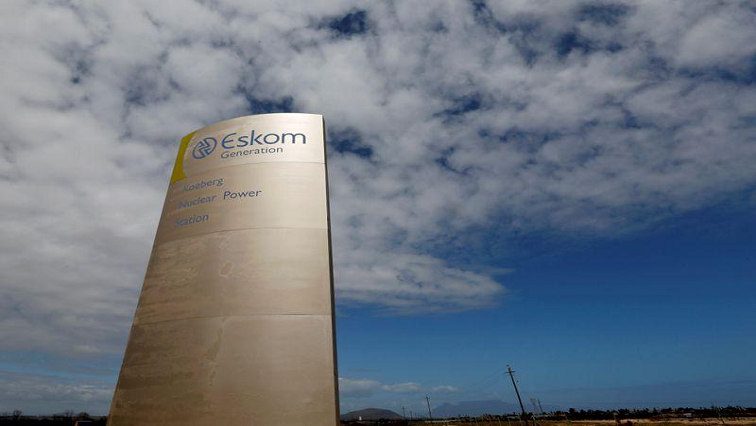 SABC News Eskom R - Eskom continues to clamp down on illegal connections