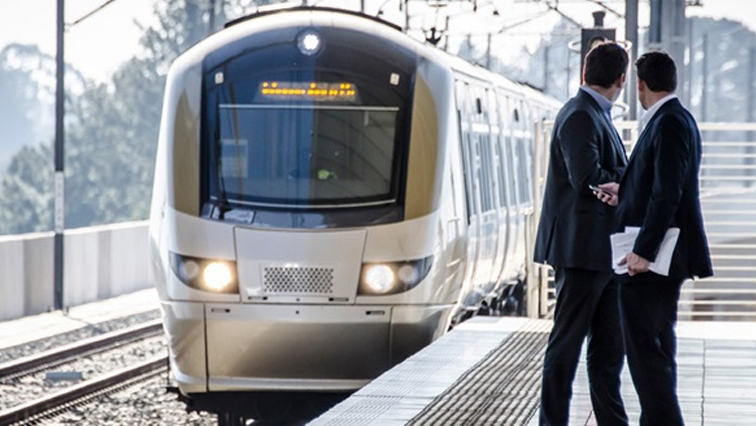 SABC News Gautrain gautrain website - Gautrain to offer limited services on Sunday