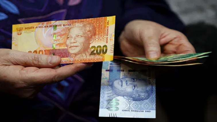 SABC News Grant R - Ramaphosa extends COVID-19 relief grant by three months