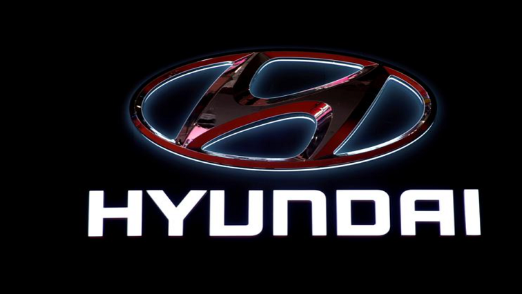 SABC News Hyundai R - Hyundai to expand Kona EV recall to North America, Europe over battery fire risk: Yonhap
