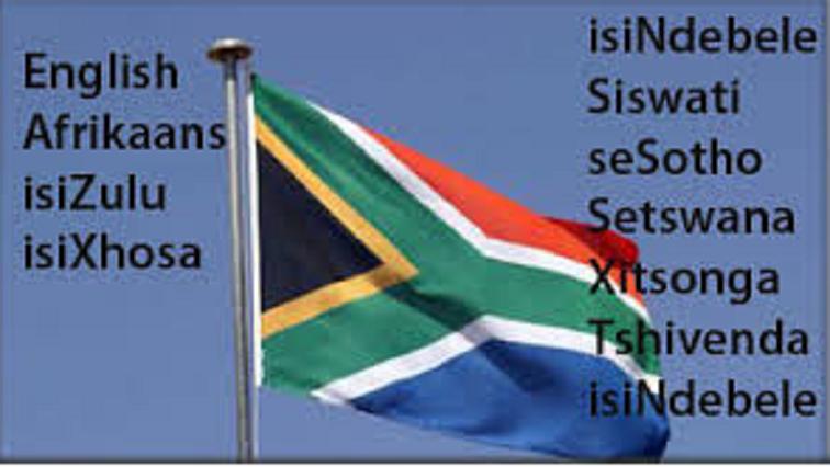 SABC News Languages P - Indigenous Languages Indaba under way in Eastern Cape