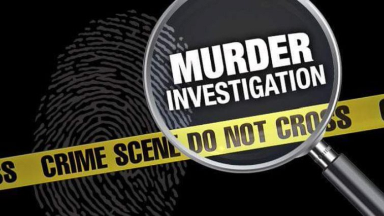 SABC News Murder - WARNING – GRAPHIC CONTENT: 15-year-old appears in court for murder of a 4-year-old