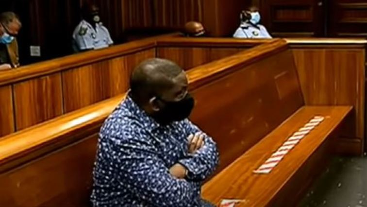 SABC News Omotoso 1 1 - State reveals that Omotoso remains a prohibited person in SA