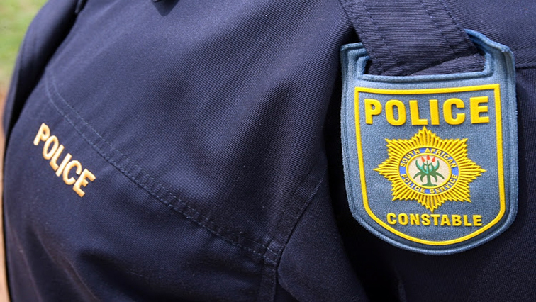SABC News Police SAPS 1 - Police in Limpopo searching for Groblersdal Colonel's killers