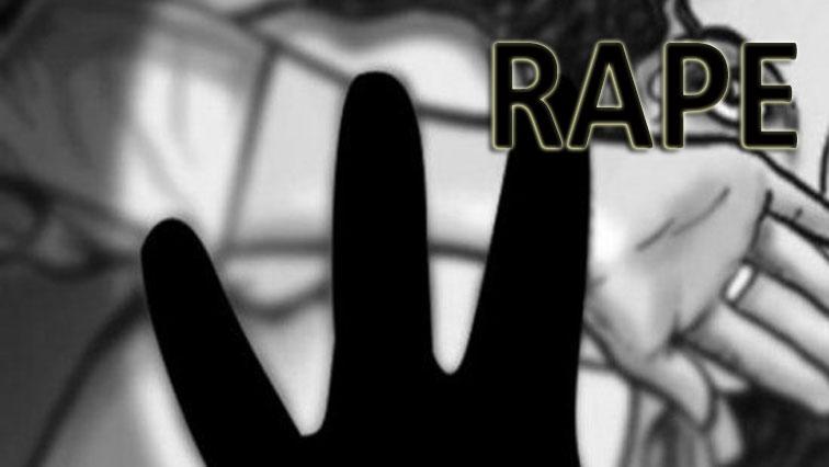 SABC News Rape 3 1 - Convicted rapist sentenced to life imprisonment