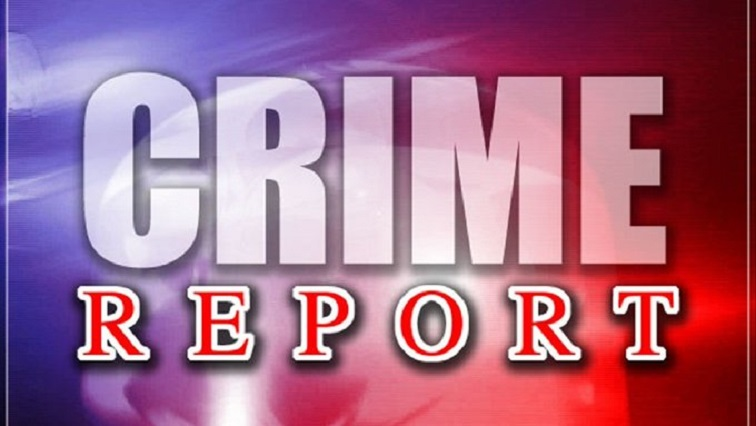 SABC News SAPS Crime Report @SAPolice - Police Minister, IPID launch national toll free number for police brutality