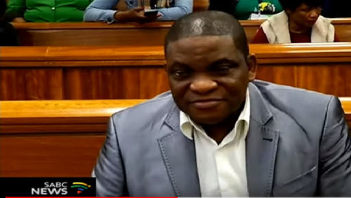 SABC News Timothy Omotoso P - Judge to rule on witness evidence in Omotoso case