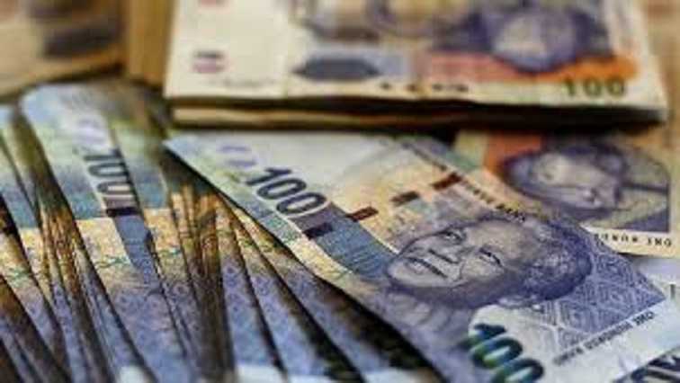 SABC News money 1 - Cosatu, Fedusa affiliated unions to embark on nationwide passive protests