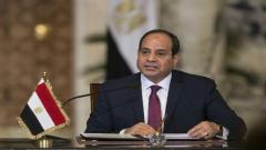 Abdel Fattah-al-Sisi