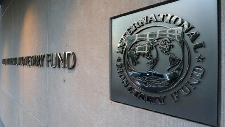 SABC News IMF - Egypt's September inflation of 3.7% could trigger IMF consultation