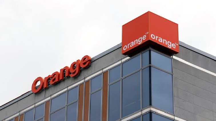 SABC News Orange Belgium Reuters - Nokia wins Orange Belgium's 5G contract, Huawei says 'fair competition'