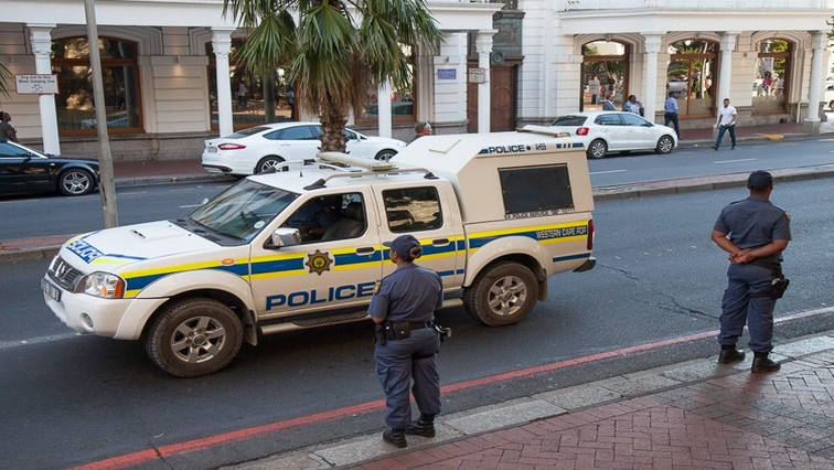 SAPS 7476 extra large 756x426 - One of two accused in the Thoshan Panday fraud case hands himself over to police