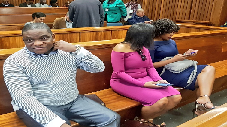 Tim Omotoso Twitter @JayedLeigh - Pastor Timothy Omotoso to apply for bail