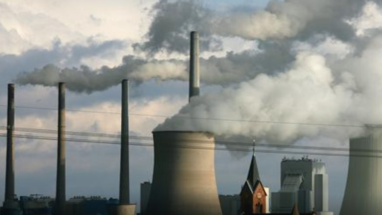 UN Reuters - Experts engage on climate change issues