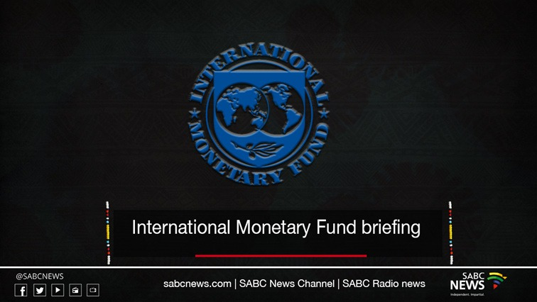 WhatsApp Image 2020 10 09 at 5.16.46 PM - LIVE: IMF briefing