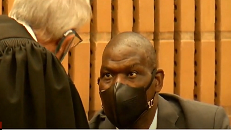 William Mpembe - William Mpembe's murder trial to resume on Tuesday in Mahikeng