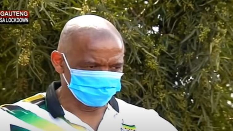 ace 756x426 - Magashule believes ANC will always have special place in voters' hearts