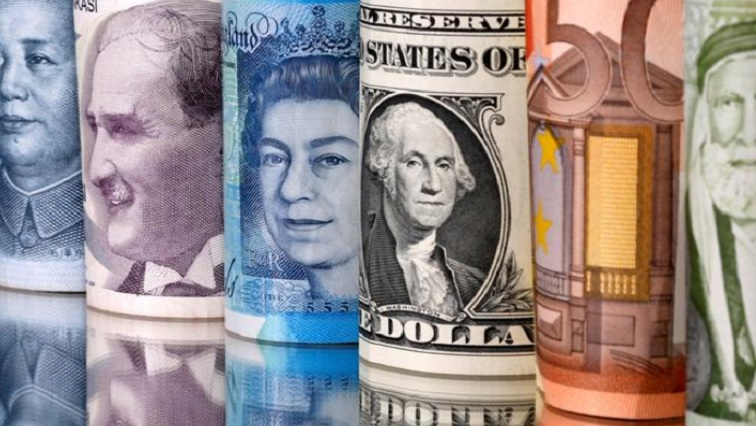 forecast 3 - More trouble ahead for erratic emerging market currencies – Reuters poll