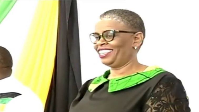 gums 756x426 - Gumede refuses to appear at ANC Integrity Commission without lawyers